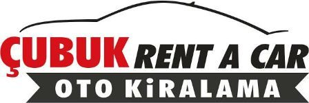 cubuk oto kiralama rent a car