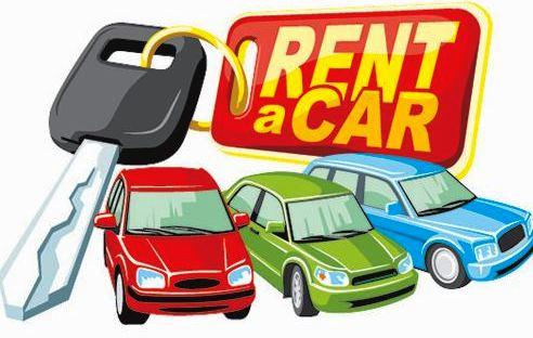cubuk rent a car arac otomobil kiralama
