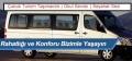 Çubuk Turizm Taşımacılık | Okul Servisi  | Seyahat Gezi