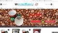 Pratik Keyif   Pracdrink   Pratik Çay ve Kahve