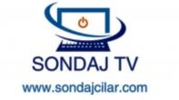 Sondaj Tv | Sondaj Televizyonu | Sondajcılar