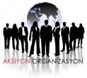 Çubuk Medya Prodüksiyon Organizasyon