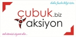 Çubuk Gazetesi – Gazete Reklam İlan