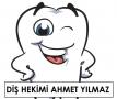 Diş Hekimi Ahmet Yılmaz