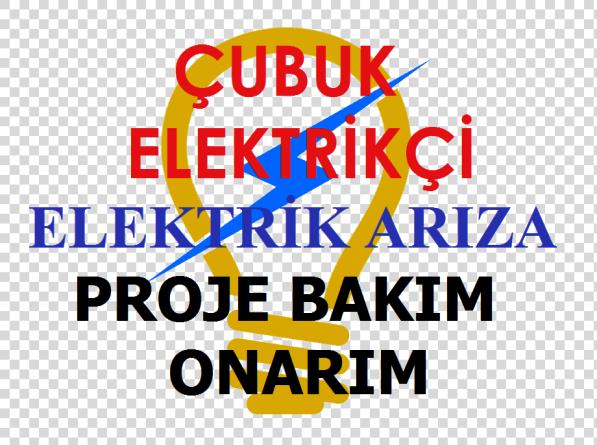 Cubuk Elektrikci Elektrik Ariza Proje Bakim Onarim