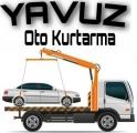 Yavuz Oto Kurtarma